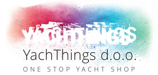 Yachthings Ltd.